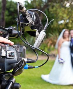 Düğün Videonuzu Kaça Çekersiniz?