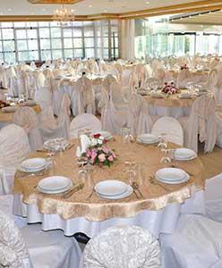 Ankara Düğün Salonları ve Fiyatları Hakkında Araştırma Yapıyorsanız Doğru Yerdesiniz!