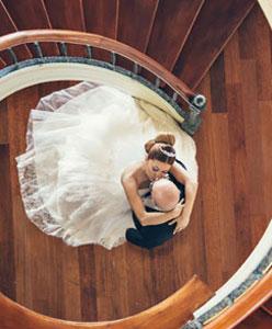 Evliliğe Götüren Bir Turistik Gezi: Gülşen ve Mehmet