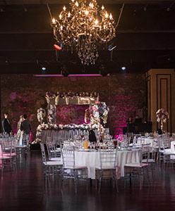 Senin İçin Derledik: En Dikkat Çeken Yönleri ile Avcılar Düğün Salonları
