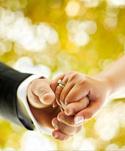 Düğün Günü Bu Fotoğrafları Çektirmeyi Unutmayın!