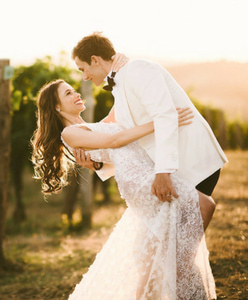 Gaziantep Düğün Fotoğrafçısı Tavsiyeleri ve Fiyatları
