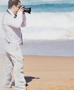 Düğün Fotoğrafçınıza Sormanız Gereken 10 Soru
