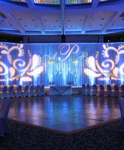 Düğün Mekanınızda Teknolojiyle Fark Yaratın