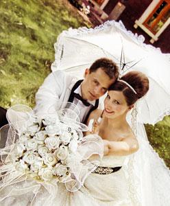 İzmir'de Düğün Fotoğrafçısı Fiyatları