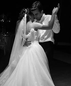 Sinema Perdesinden Taşan Bir Aşk: Seda & Ozan