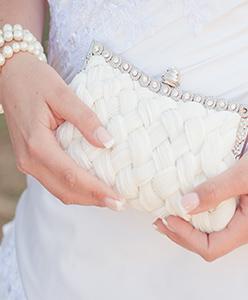 Bir Gelinin Düğün Çantasında Olması Gerekenler!