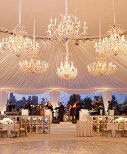 İstanbul Avrupa Yakası Uygun Fiyatlı Düğün Mekanları