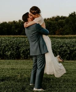 Düğün Hikayesi Fotoğraflarınız için Profesyonel Düğün Fotoğrafçısı Önerileri