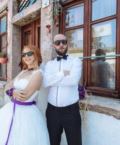 Jet Hızıyla Evlendiler! Düğün Hazırlıkları Sadece 1 Ay Sürdü: Ece ve Cumhur