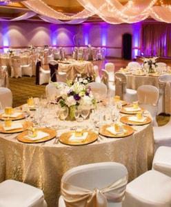 Geniş Katılımlı Davetler İçin Adana Düğün Salonları ve Fiyatları