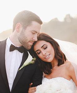 Düğün Günü ve Gecesi İçin Tavsiyeler