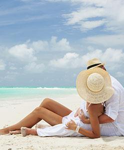 Maldivler Balayı Tatili İçin Öneriler