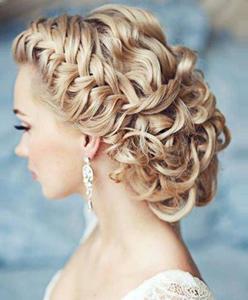 Örgü Gelin Saçı Modelleri Hakkında Bilmen Gereken Her Şey!