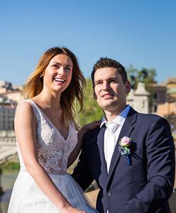 Yabancı Yetkili Makam Önünde Evlenme