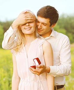 evlilik teklifi fikirleri, en güzel evlenme teklifleri