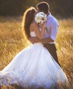 Benzersiz Bir Albüm İçin 9 Konya Düğün Fotoğrafçısı