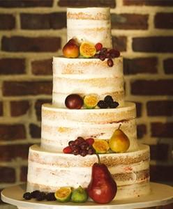 Şehir Şehir Nişan ve Düğün Pastası Fiyatları