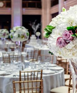 İstanbul Anadolu Yakası Uygun Fiyatlı Düğün Mekanları