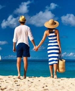 Yeni Evli Çiftlerin Tercihi Kıbrıs Balayı Otelleri