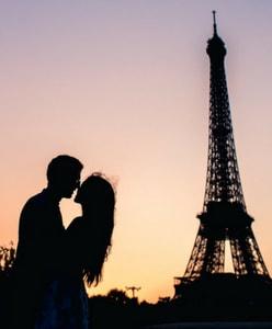 Romantik Balayı Çiftleri İçin Paris Gezi Rehberi