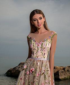 e7be4de6dadf0 Nişanda Ne Giyilir? Nişan Kıyafetleri Nasıl Seçilir?