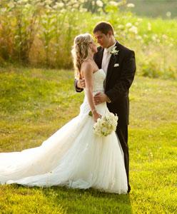 Farklı Düğün Fotoğrafları İçin...