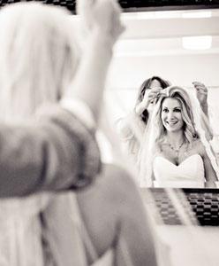 Adana Gelin Saçı ve Makyajı Fiyatları