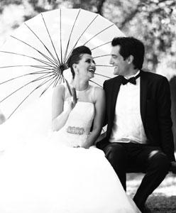 """Film Replikleriyle Gelen """"Aşk"""": Sinem & Arıkan"""