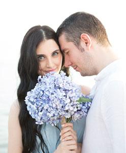 Onlar Böyle Evlenme Teklifi Aldılar!