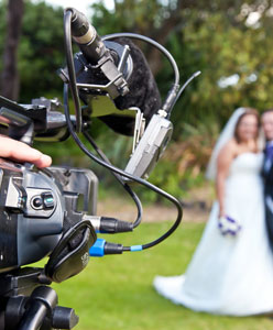 Adana'da Düğün Fotoğrafçısı Fiyatları