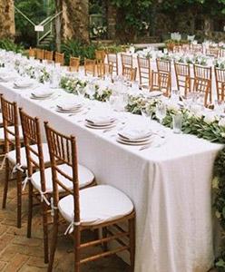 İstanbul'da 200-300 Kişilik Düğün Mekanları