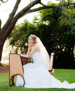 Düğünümü Nerede Yapsam?