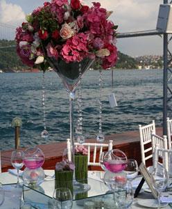 Portaxe ile Büyüleyici Bir Düğüne Yol Alın