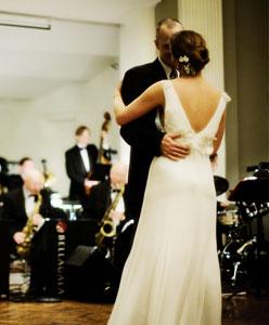 Düğün Müziğinizde Doğru Enerjiyi Yakalayın