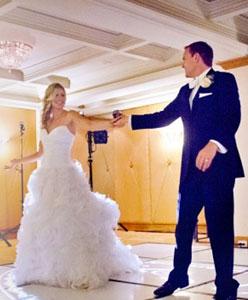 Düğün Dansı Hakkında Merak Edilenler
