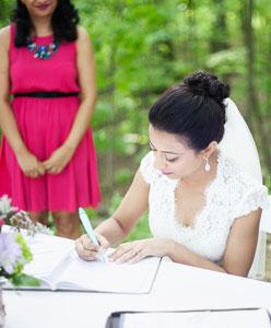 Evlenme Dosyalarında Bulunacak Belgeler