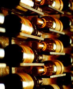 Şarap Gibi Yıllanan Bir Evlilik İçin!