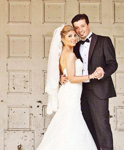 Düğün Videonuzda Harika Görünmenin Sırları