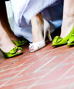 Gelin Ayakkabısı Modelleri & Fiyatları