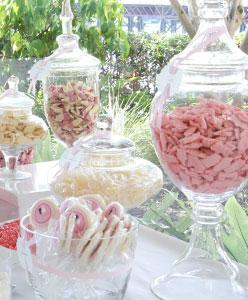 Yemeye Kıyamayacağınız 5 Nikah Şekeri Fikri