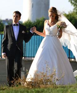 Yakamozu İzlerken Gelen Romantik Evlenme Teklifi: Eda ve Daniel!