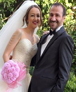 02.35 Sularında Whatsapp'tan Evlilik Teklifi Gelir: Bahar ve Akın!