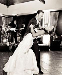 En İyi Düğün Parçaları: Müzik Firmaları Öneriyor