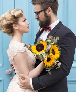 En Güzel Düğün Fotoğrafları İçin Uzman Önerileri