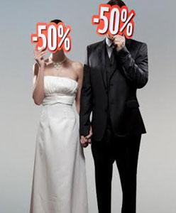 Evlenmeden Önce Bu Soruları Sorun: Gelinlikçi