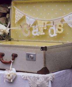 Düğün Yedek Çantasında Damatlar İçin Neler Bulunmalı?