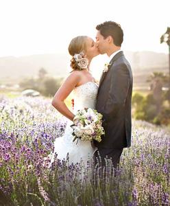 Düğün Fotoğrafı Fikirleri