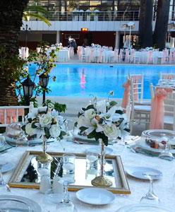 Düğün Mekanınızı Hala Bulmadıysanız!