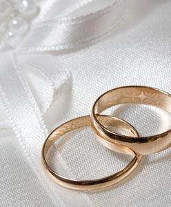 Evlenme İzin Belgesi